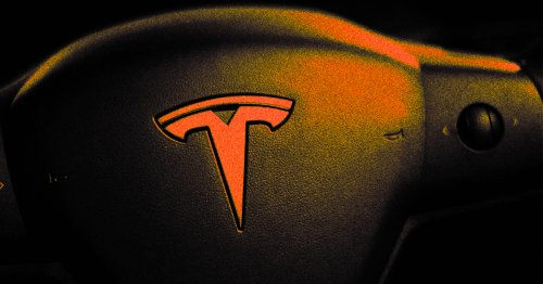 Hackers Broke Into Tesla Using a Drone