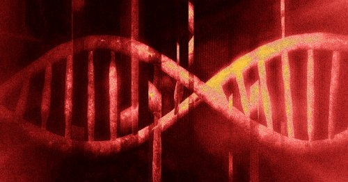 CRISPR Has a Problem: It Mangles DNA It Wasn't Supposed to Touch