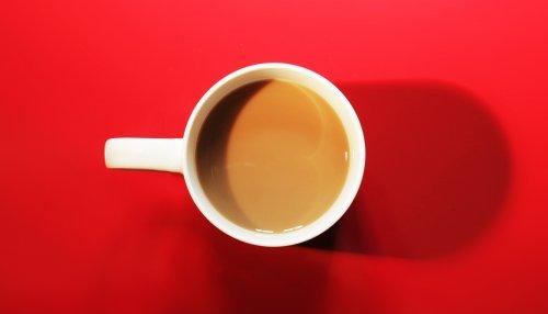 5 reasons to drink shade-grown coffee - Futurity