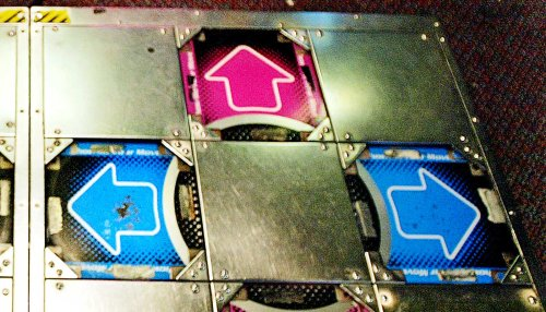 Can playing an exercise game fight dementia? - Futurity