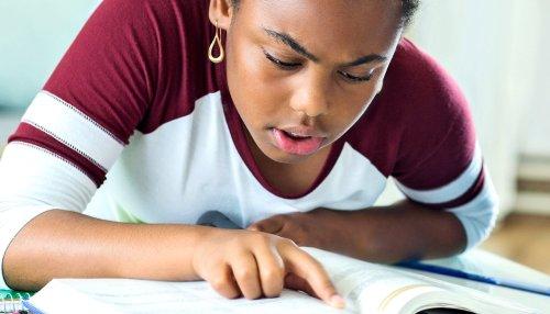 Expert: Few US schools teach Black history well - Futurity