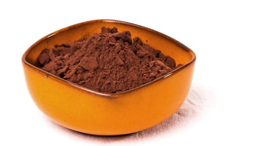 Cocoa powder eases liver disease in mice - Futurity