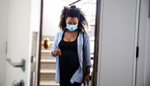 Hospital COVID policies failed perinatal patients and nurses - Futurity