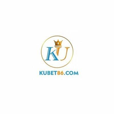 kubet86 (@kubet86com) • gab.com