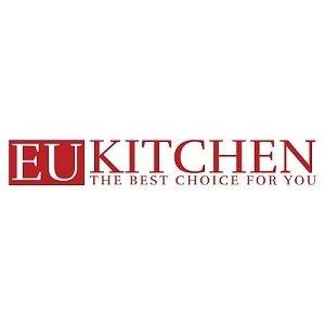 EUKitchen (@beptueu) • gab.com