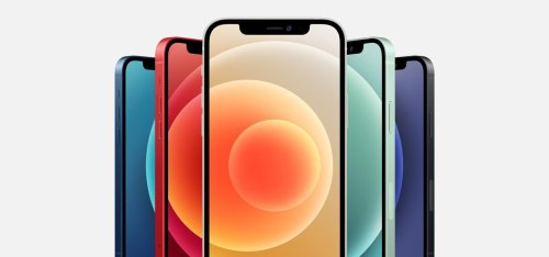 Apple Releases iOS 14.5 Public Beta 7 for iPhone, Introduces Under-the-Hood Updates