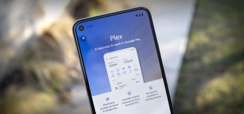 How to Pre-Register for a Plex Account Through the New Google Pay App