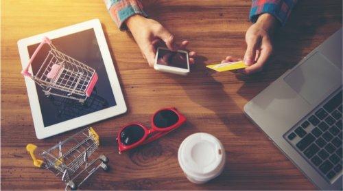 August 2021: Wearable tech sale, save on Apple Watch 6, Fitbit, Garmin