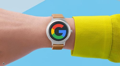 Google Pixel Watch rumors resurface, first pics of device expected tomorrow