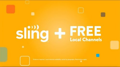 How to Get Sling TV Local Channels