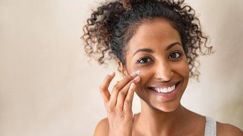 Warum Sie CBD in Ihrer Hautpflege brauchen