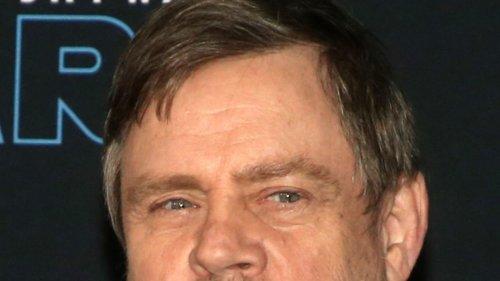 Der Zwiespalt des ewigen Luke Skywalker