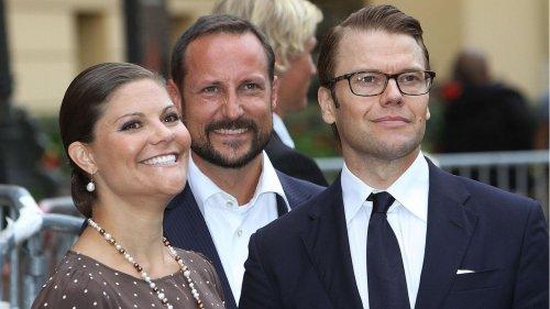 Skandinavische Königshäuser: So ähnlich richten sich die Royals ein