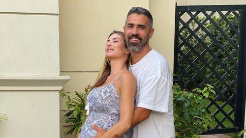 Bushido + Anna-Maria Ferchichi: Schwangerschaftsalbtraum nimmt kein Ende