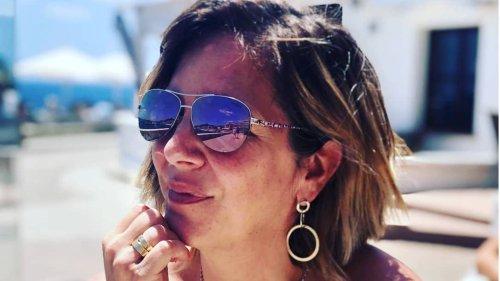 Danni Büchner: Harte Worte bei Inkognito-Interviews