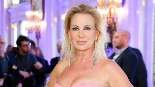 Claudia Norberg: Ihr adeliger Ex packt über die Trennung aus