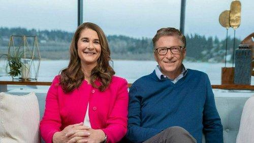 Sind das die Gründe für ihre Scheidung?