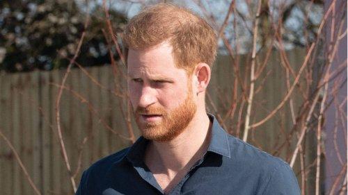 Royal-Fans sauer über seine Worte zu Prinz Philips Tod