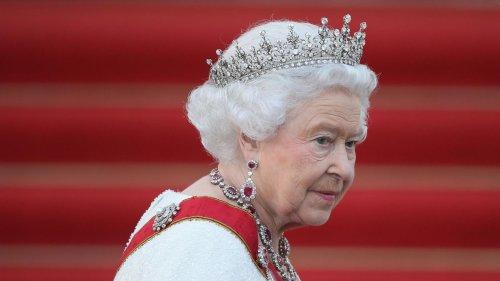 Queen Elizabeth: Sie ist nicht die Königin von England – und das ist der Grund