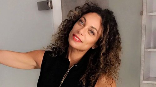 Lilly Becker: Startet Sohn Amadeus bald als YouTuber durch?