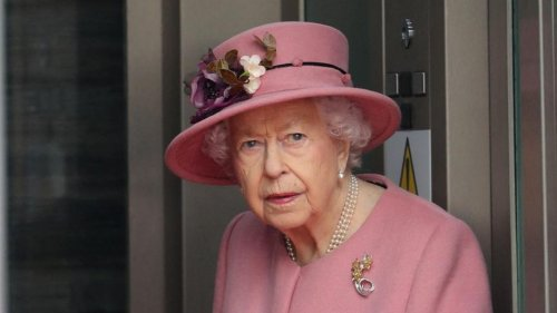 """Queen Elizabeth: """"Erschöpft"""" – Sie muss ihr Leben radikal verändern"""