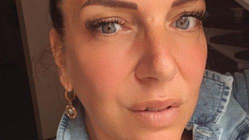 Goodbye Deutschland: Tränen vor dem Umzug! Danni Büchner vermisst ihren Jens