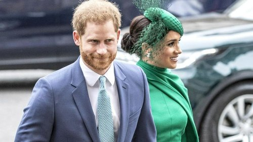 Sie enttäuschen Royal-Fans
