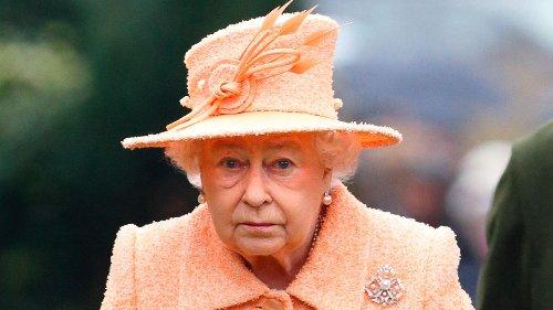 Wie Queen Elizabeth die ersten Tage ohne Prinz Philip verbrachte