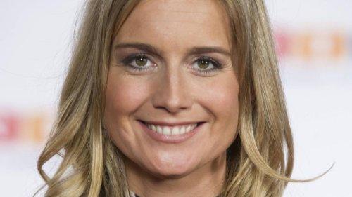Susanna Ohlen: RTL-Reporterin entschuldigt sich