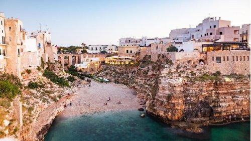 10 tolle Reiseziele, die noch nicht so überlaufen sind