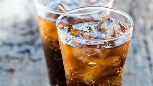 Cola selber machen: Die perfekte Abkühlung im Sommer