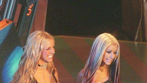"""""""Britney Spears verdient Freiheit"""""""