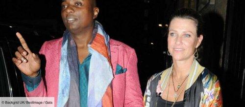 Märtha Louise de Norvège : méga fiesta à L.A. avec son amant chaman pour ses 50 ans - Gala