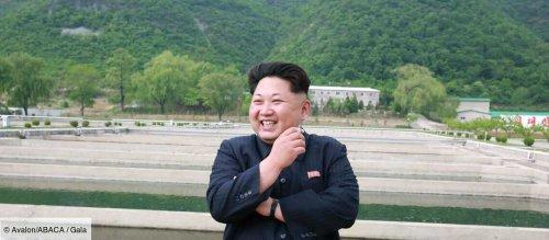 « Un cancer vicieux » : Kim Jong-un et sa nouvelle lubie improbable vont faire des malheureux - Gala