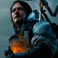 Death Stranding earned $27 million on PC in only 5 months