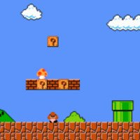 7 games with great learning curves that all developers should study