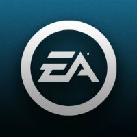 Live services push EA to $6.19 billion in full year net bookings