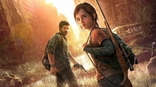 Report Claims The Last Of Us Remake Will 'Harness The Power' Of PS5