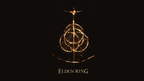 Elden Ring delayed until February 2022
