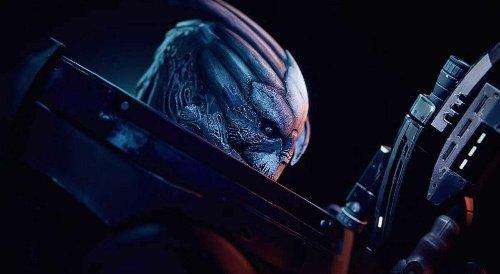 Mass Effect Legendary Edition Update 1.03 Patch Details