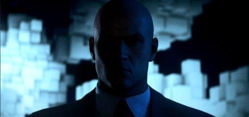 HITMAN 3 – Gameplay and Video