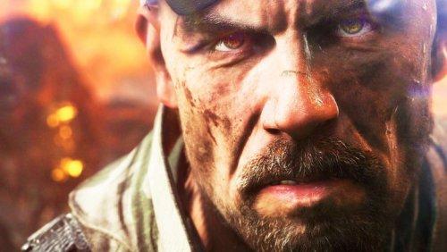 Battlefield 5 Ertelendi ve Yeni Çıkış Tarihi Açıklandı