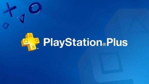 Eylül 2018 için PS4'ün Ücretsiz PS Plus Oyunları