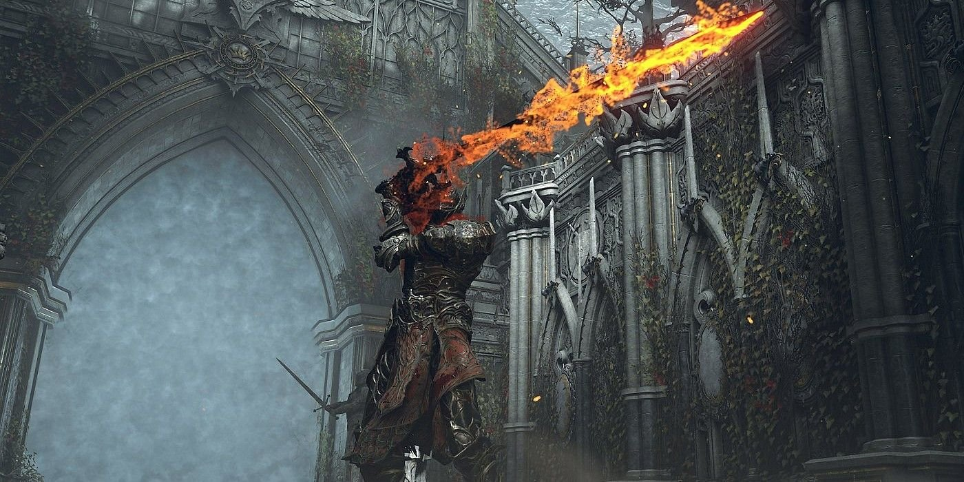 Demon's Souls Remake Dev Boosted Drop Rates to Help with First Boss