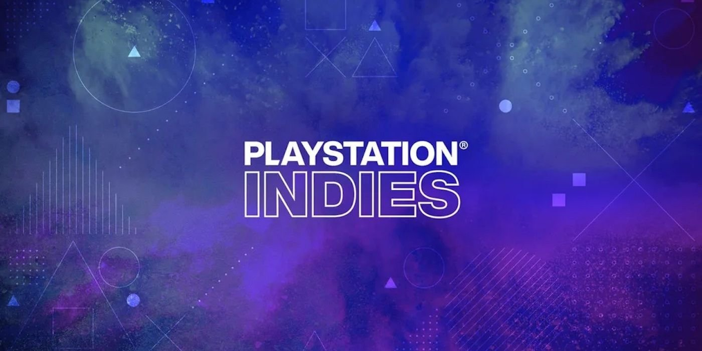PlayStation is Making Life Difficult for Indie Devs, According to Report