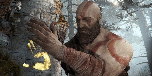 God of War Ragnarok Release Date Reportedly Delayed