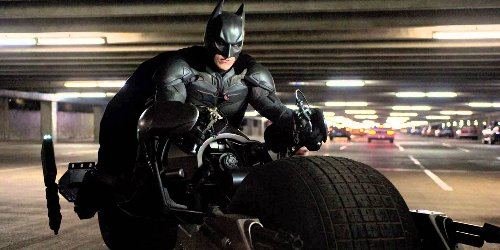 One Of The Best Performances In The Dark Knight Trilogy Is Totally Overlooked