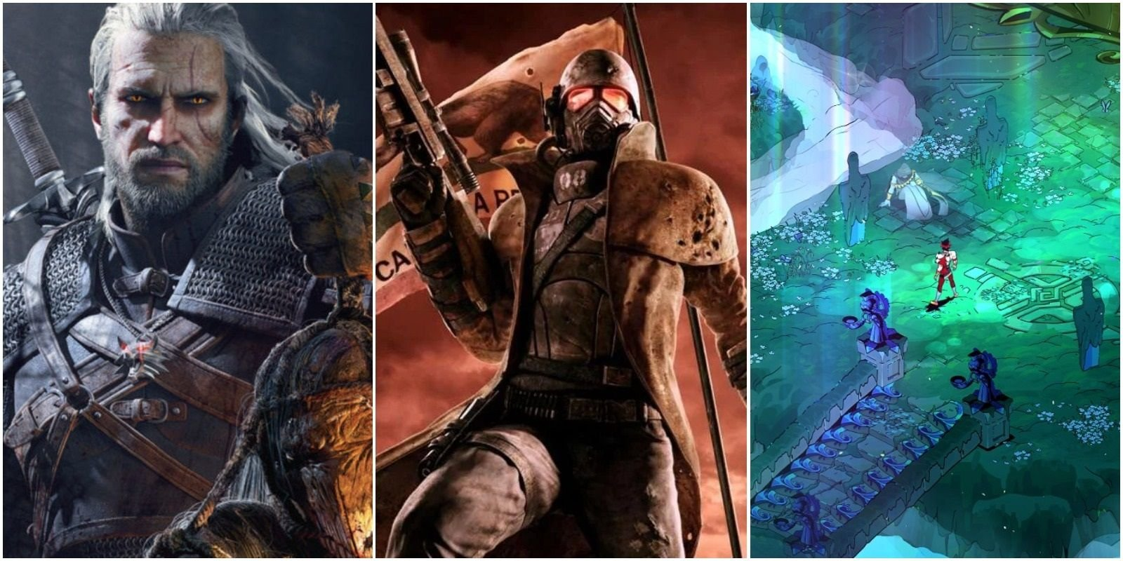 15 Offline RPGs On PC You Need To Play