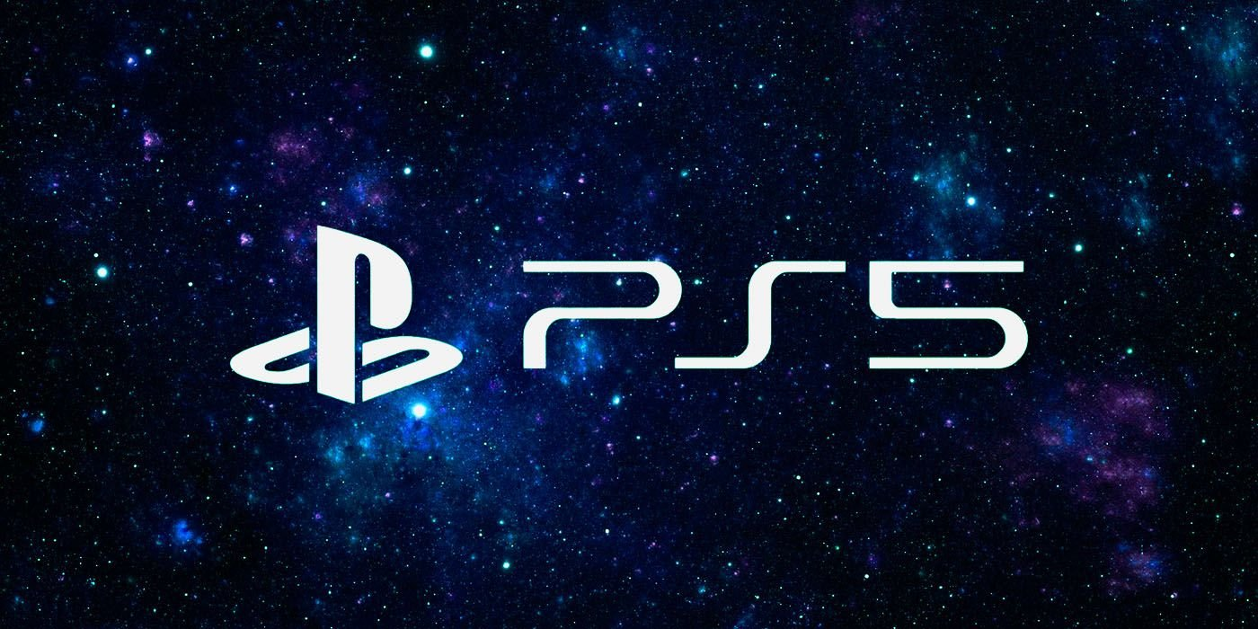 Why Sony Fans Should Keep An Eye on July 6