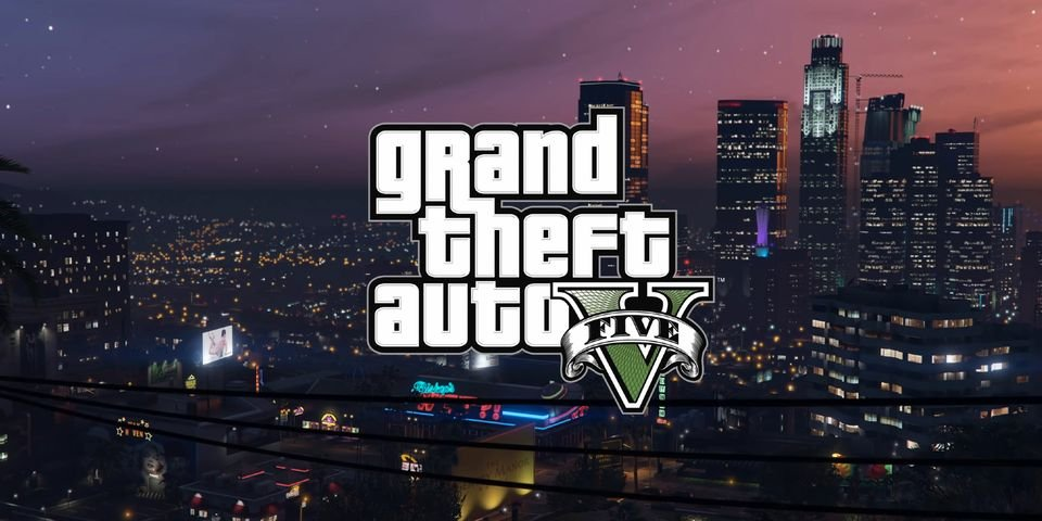 Grand Theft Auto 5 PS5 Trailer is Nearing 100,000 Dislikes